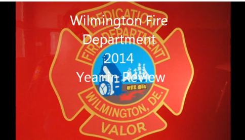 Wilmington Fire Fighters Association